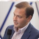 Сергей Борисович Брилев