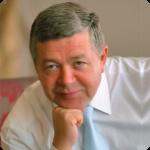 Руслан Семёнович Гринберг