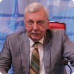 Третьяков Виталий Товиевич