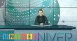 Новости КФУ от 25.09.2019