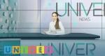 Новости КФУ от 16.09.2019