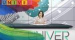 Новости КФУ от 27.09.2019