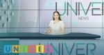 Новости КФУ от 11.09.2019