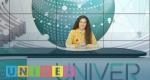 Новости КФУ от 19.09.2019