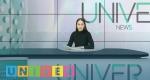 Новости КФУ от 24.09.2019