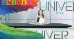 Новости КФУ от 04.10.2019