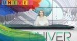 Новости КФУ от 03.10.2019