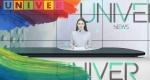 Новости КФУ от 07.10.2019