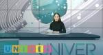 Новости КФУ от 23.09.2019