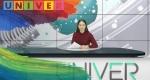 Новости КФУ от 30.09.2019