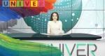 Новости КФУ от 01.10.2019