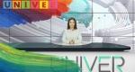Новости КФУ от 02.10.2019