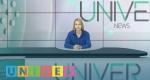 Новости КФУ от 26.09.2019