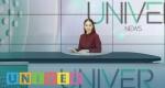 Новости КФУ от 20.09.2019
