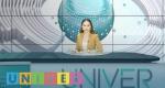 Новости КФУ от 12.09.2019