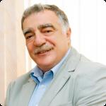 Яков Геллер